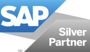 SAP Professional Services in Canada